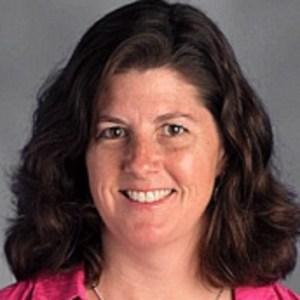 Robyn Battaglia's Profile Photo