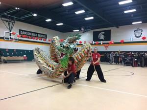 38 Dragon Dance 2.jpg