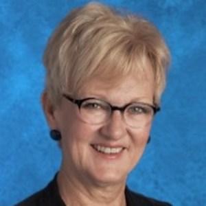 Sandy Lenhart's Profile Photo