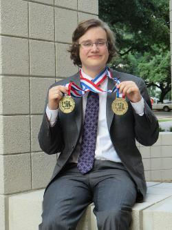 State Champion - Hale - Accounting.JPG