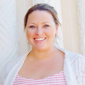 Kristin Sullivan's Profile Photo