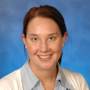 Julia Kranz's Profile Photo