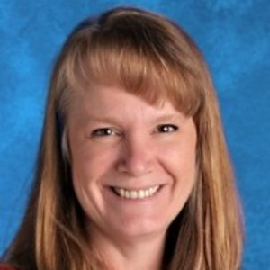 Kelly Wheeler's Profile Photo