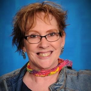 Deni Claypool's Profile Photo