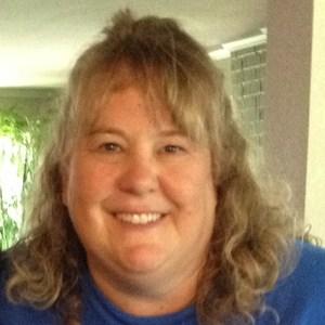 Cyndi Smith's Profile Photo