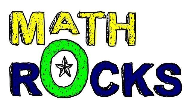 math rocks logo