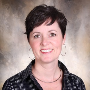 Corrie Sands's Profile Photo