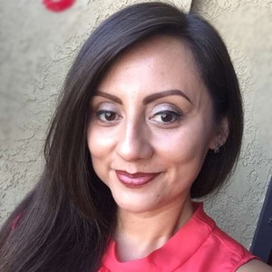 Elizabeth Soto's Profile Photo
