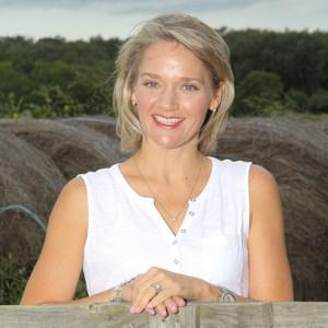 AMANDA TOMAS's Profile Photo