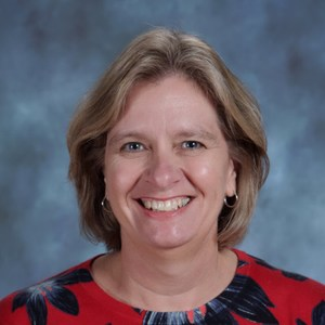Mrs. Deborah Carroll's Profile Photo