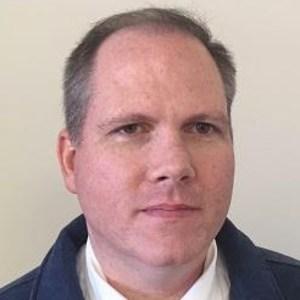 William Myers's Profile Photo