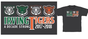 2017-2018 shirts.jpg