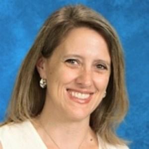 Terri Adams's Profile Photo