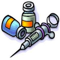 vaccine_clipart.jpg