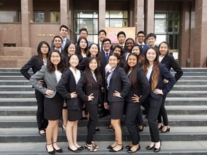 Mock trial Team 17.jpg