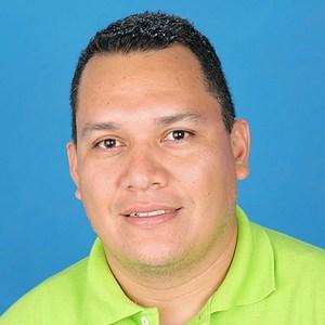 Nestor Antonio Orellana Perdomo's Profile Photo