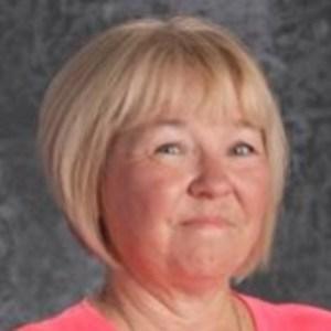 Sue Bruns's Profile Photo
