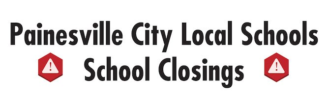 WINTER NOTICE: Student Safety And School Closings Thumbnail Image