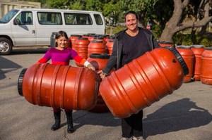 a-rain barrel.JPG
