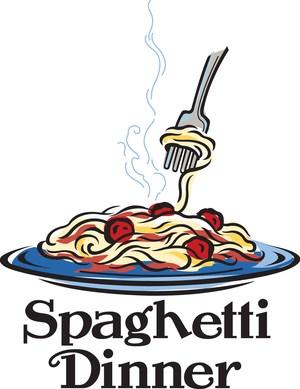 Free-clipart-spaghetti-dinner-clip-art-library.jpg