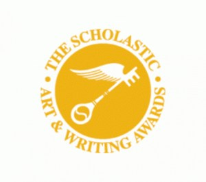 Scholastic Art Awards Logo