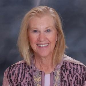 Colleen Norton's Profile Photo