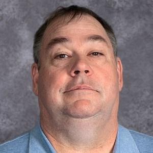Bill Cowan's Profile Photo