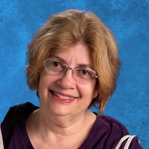 Jill Droppa's Profile Photo