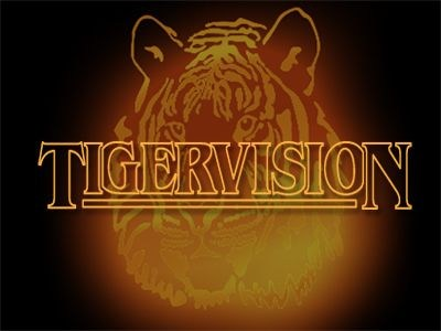 tigervision