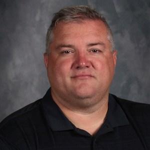 Phillip Zwicke's Profile Photo