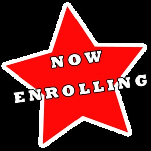 now-enrolling.png