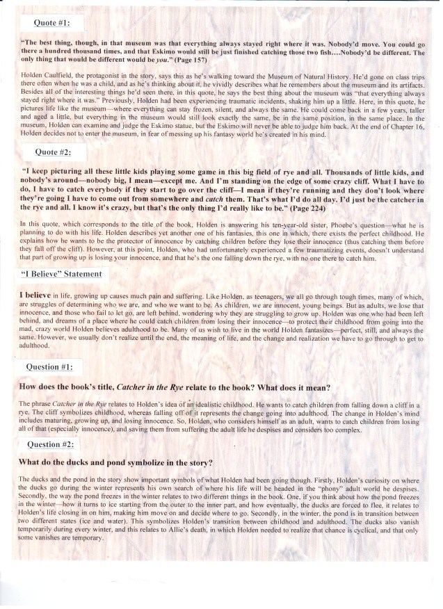 Essay For Students Of High School On The Sidewalk Bleeding Copy The Storypdf Click Here On The Sidewalk  Bleeding Essay The Sidewalk Bleeding Summary The Sidewalk Bleeding Template  The  Essay For High School Application also Apa Format Sample Essay Paper Loasyec  Blog Archive  On The Sidewalk Bleeding Questions Pdf Argumentative Essay Topics High School