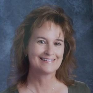 Susan Lambert's Profile Photo
