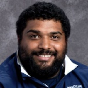 Lawson Canady '02's Profile Photo