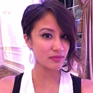 Christina Griss's Profile Photo