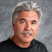 Charles Soon's Profile Photo