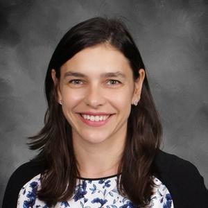 Missy Rivner's Profile Photo
