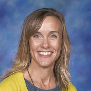 Jana Schmitz's Profile Photo
