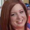 Shannon Wilson's Profile Photo