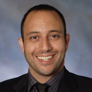 Sammer Darwazeh's Profile Photo