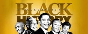 free-black-history-month-clip-art_2.jpg