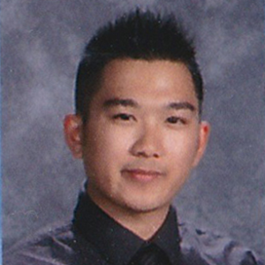 Kevin Duong's Profile Photo
