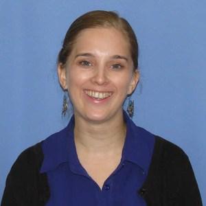 Karla Mulholland's Profile Photo