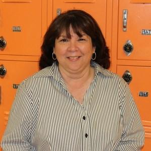 Irene Sandoval's Profile Photo