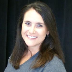 Marcy Porrata's Profile Photo