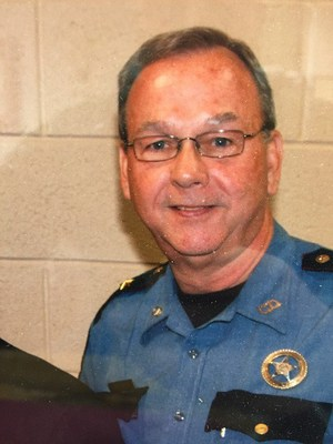 Deputy Chief David Wood.jpg