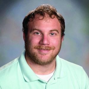 James Hozier's Profile Photo