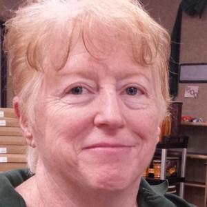 Nelda Cope's Profile Photo