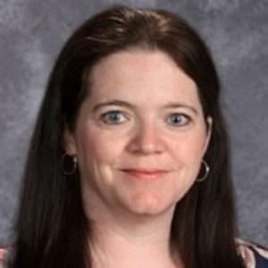 Cindy Arrington's Profile Photo