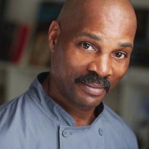 Jerome Thomas's Profile Photo